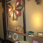 展示風景『ひとときの風景』or「手作りドールハウス」4