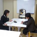 アイビ建築による無料住宅相談会-3