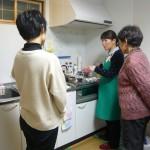 アイビ建築による無料住宅相談会-1