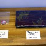 オーナーズコレクション 気まぐれ展『ぬりもの』-7