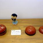 オーナーズコレクション 気まぐれ展『ぬりもの』-2