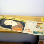 オーナーズコレクション 気まぐれ展『紙もの』-11