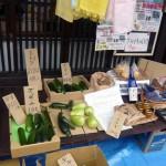 第14回 野菜販売のお知らせ-2