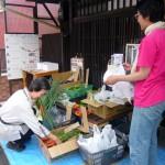 第15回 野菜販売のお知らせ 8月11日(日)-2