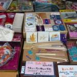 第5回 紙の玉手箱 7月27日(土)10時~16時まで開催-6