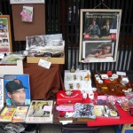 第8回 紙の玉手箱2013.9.13-2
