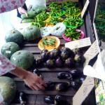 第16回 野菜市2013.9.8-2