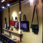 2013.11.29-12.1『甦れ布と木片』上西玄象作品展-18