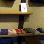 2013.11.29-12.1『甦れ布と木片』上西玄象作品展-22