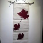 2013.11.29-12.1『甦れ布と木片』上西玄象作品展-14