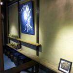 2013.11.1-11.3 『つちのしてん』高森隆利作品展-5