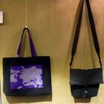 2013.11.29-12.1『甦れ布と木片』上西玄象作品展-19