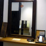 2014年1月-『鏡』-7