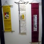 2013.11.29-12.1『甦れ布と木片』上西玄象作品展-15