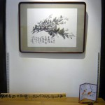 2013.11.29-12.1『甦れ布と木片』上西玄象作品展-4