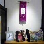 2013.11.29-12.1『甦れ布と木片』上西玄象作品展-7