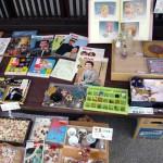 20140405紙の玉手箱-1